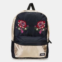 Vans Women's Deana Festival Embroidery Backpack