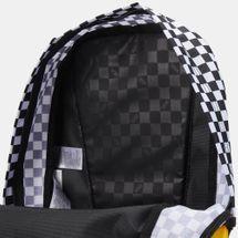 حقيبة الظهر فانس × ديزني ميكي ماوس ريلم من فانس - أسود, 1379538