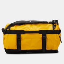 The North Face Base Camp Duffel Bag (S)