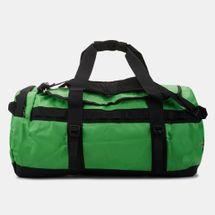 حقيبة بيس كامب دفل (وسط) من ذا نورث فيس