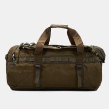 حقيبة بيس كامب دفل (حجم وسط) من ذا نورث فيس
