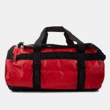 The North Face Base Camp Duffel Bag (M)