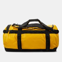 The North Face Base Camp Duffel Bag (L)