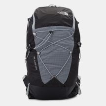 The North Face Blaze Backpack