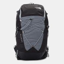 حقيبة الظهر بليز من ذا نورث فيس