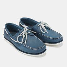 حذاء 2 اي كلاسيك من تمبرلاند, 1129274