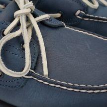 حذاء 2 اي كلاسيك من تمبرلاند, 1129277