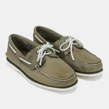 حذاء 2 اي كلاسيك من تمبرلاند, 1129279