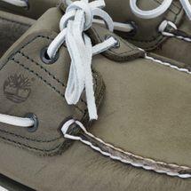 حذاء 2 اي كلاسيك من تمبرلاند, 1129282