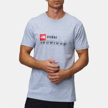 The North Face Dubai T-Shirt