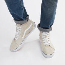 حذاء سكيت-هاي من فانس