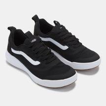 حذاء الترا رينج رابيدويلد من فانس, 1021807