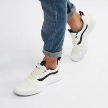 حذاء الترا رينج رابيدويلد من فانس