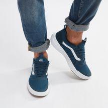 Vans UltraRange Rapidweld Shoe
