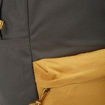 حقيبة الظهر كروفتون كلر بلوك من تمبرلاند - أخضر, 1065405