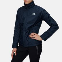 north face naslund