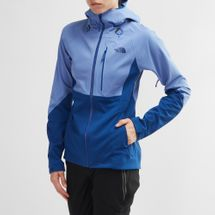 The North Face Apex Flex GTX 2.0 Jacket