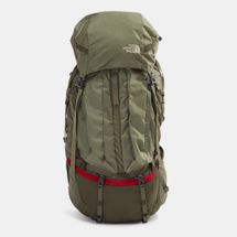 The North Face Fovero 85 Hiking Backpack