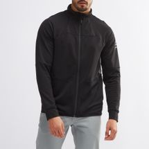 The North Face Ondras Jacket