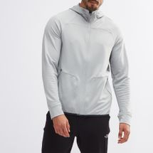 The North Face Ondras Hoodie