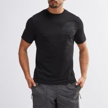 The North Face Ondras T-Shirt