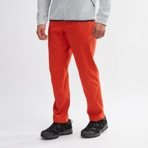 The North Face Beyond The Wall Rock Climbing Pant