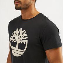 Timberland Kennebec River Tree T-Shirt, 1290715
