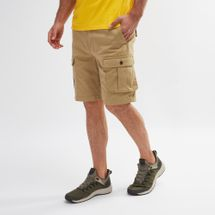 Timberland Webster Lake Stretch Cargo Shorts