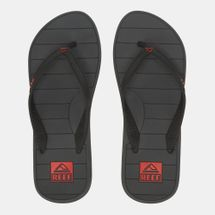 Reef Switchfoot LX Flip-Flop