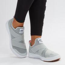 Vans x Neon UltraRange Gore Shoe