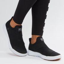 Vans UltraRange Gore Shoe