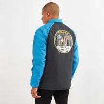 Vans x Space Voyager Torrey Padded MTE Jacket 7db219191