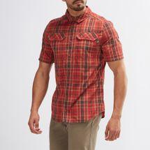 قميص باين نوت من ذا نورث فيس