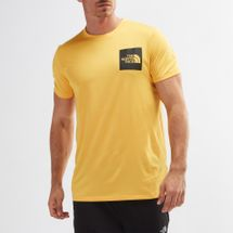 The North Face® Fine FlashDry™ T-Shirt