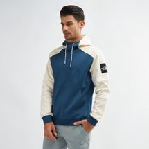 The North Face Fine 2 Box Hoodie