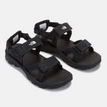 The North Face Hedgehog II Sandals, 1049440