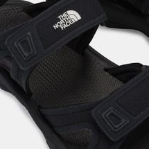 The North Face Hedgehog II Sandals, 1049443