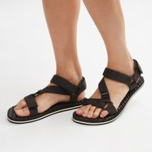 The North Face Base Camp Switchback Sandals