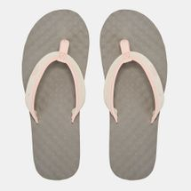 The North Face Base Camp Mini Flip-Flops