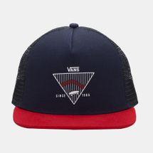 قبعة جوينز تركر من فانس