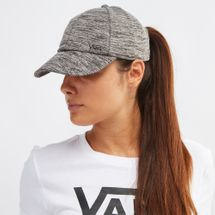 Vans Crossings Hat