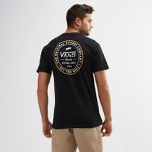 Vans Established 66 T-Shirt
