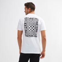 Vans New Checker T-Shirt