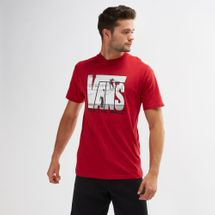 Vans Security T-Shirt