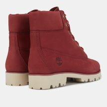 Timberland Heritage Lite 6 Inch Boot, 1416431