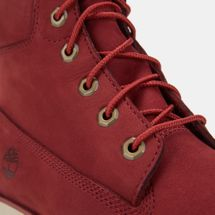 Timberland Heritage Lite 6 Inch Boot, 1416433