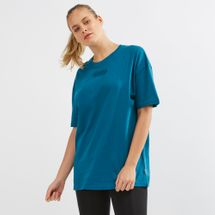 Vans Overtime Out Oversized T-Shirt