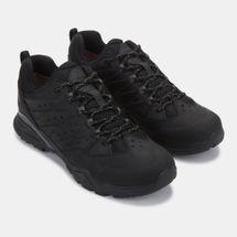 The North Face Hedgehog Hike II GTX® Shoe, 1021990