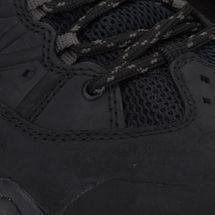 The North Face Hedgehog Hike II GTX® Shoe, 1021993