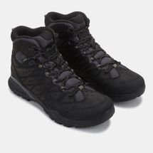 The North Face Hedgehog Hike II Mid GORE-TEX® Boots, 1021957